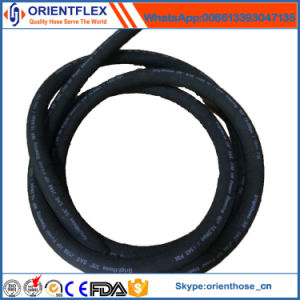 Good Quality Rubber Air Brake Hose pictures & photos