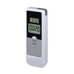 Digital Breath Alcohol Tester (6889B)
