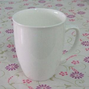 Fine Bone China Mug - 11CD15002 pictures & photos