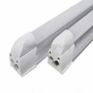 16W T5 Integration LED Tubes (RY-RG3-16W-30) pictures & photos