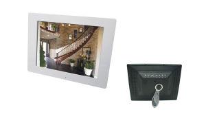 12.1 Inch Digital Photo Frame (DPF-121)
