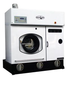 Drycleaning Machine (GXZQ-22F) pictures & photos