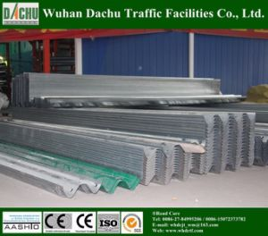 as Nzs 3845-1999 Safety Barriers pictures & photos