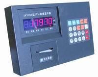 Weighing Indicator XK3196G3