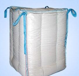 Big Bag Outer size(W*L*H):95*95*110cm pictures & photos