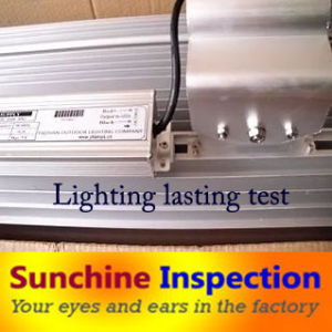 Professional Factory Audit and QC Inspection Services for Worldwide Importers pictures & photos