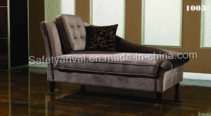 Leisure Fabric Sofa (1003)