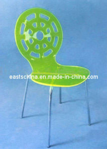 Acrylic Fashion Chair