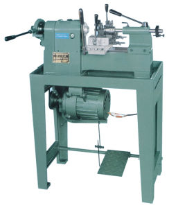 Bench Lathe (MYD-15) pictures & photos