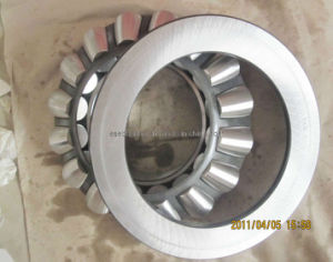 29417e1 Spherical Roller Thrust Bearing