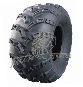 ATV Tyre P140 (23*7-10)