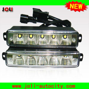 Daytime Running Light (E-MARK)