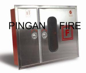 Fire Cabinet (PA-01-05)