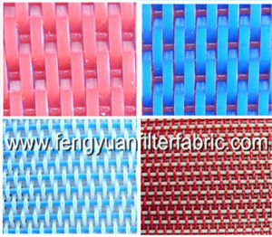 Woven Dryer Mesh pictures & photos