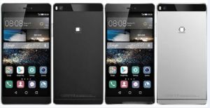 """Unlocked 2016 Original Huawii P8 Max 6.8"""" Android Octa Core 13MP 4G Lte Mobile Phones pictures & photos"""