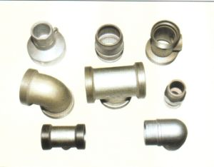 Selling Kinds of Elbow (45 degree, 90degree etc.)