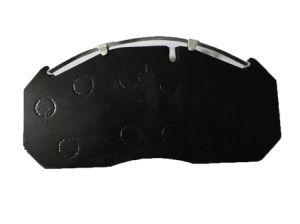 Truck Brake Pads Wva 29030/29083/29113 pictures & photos