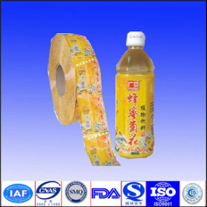 Printing Packaging Film pictures & photos