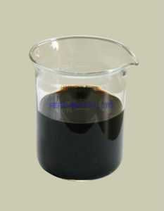 Concentrated Seaweed Extract Liquid