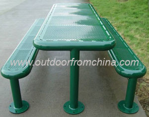 Patio Table Sets / Picnic Table / Outdoor Furniture (SC-009)
