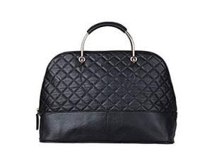 Ladies Handbag 15 pictures & photos