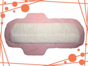 Untra Thin Sanitary Pads pictures & photos