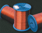 Enamelled Round Copper Winding Wires pictures & photos