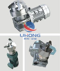 Stainless Steel Magnetic Pump with Chinese or ABB Motor pictures & photos