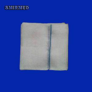 Gauze Swab Gauze Bandage