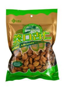 Almond Packing Machine