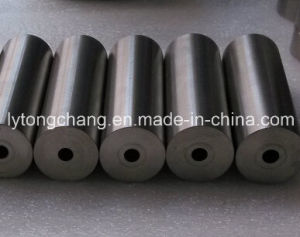 Diameter10-500mm Tungsten Alloy Tubes W90-97nife Od80mm pictures & photos