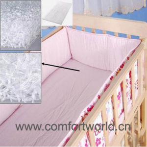 Baby Mattresses (SHFJ02565) pictures & photos