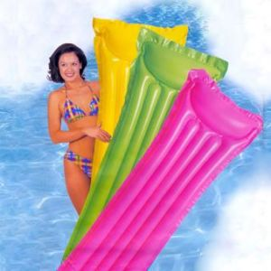 Inflatable Floats