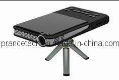 Mini Projector (PR-PR1500)