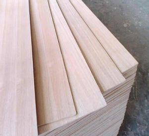 Door Skin Plywood pictures & photos