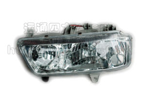 High Quality Foton Auman Auto Parts Head Lamp pictures & photos