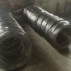 New Products Looking for Steel Wire China Supplier