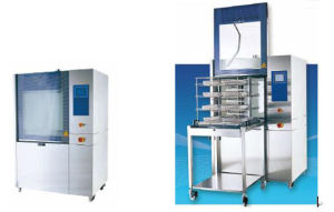 High Quality Fully Automatic Disinfector Washer