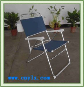 Beach Chair (YLX-3050)