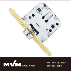 Door Lock Body (MPE47-S) pictures & photos