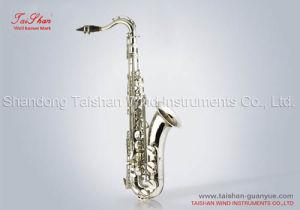 Tenor Saxophone (TSTS-670E)