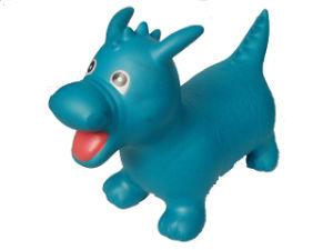 Beastie Toy - Dinosaur