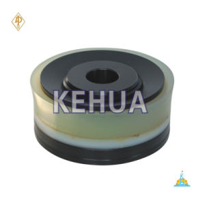Piston Assembly for Drilling Mud Machine