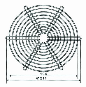 Industrial Axial Fans besides Kenwood Wiring Diagram For Dryer as well 5 Channel   Wiring Diagram in addition Stihl 025 Chainsaw Parts Diagram likewise Wiring Diagram For Car  lifier And Subwoofer. on jl wiring diagram