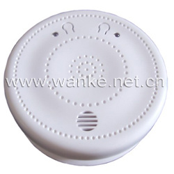 Wireless Smoke Detector (SMW02)