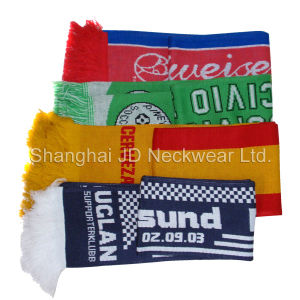 Football Scarf pictures & photos