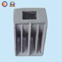 Machine Parts, Sand Casting OEM, Machine Tool Accessories