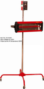 Infrared Heater for Sale (AA-IH301) pictures & photos