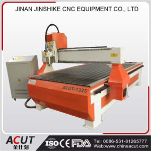 Woodworking Machine CNC Cutting Machine pictures & photos