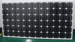 Sungold Solar Panel 320W (SGM-320W) pictures & photos